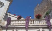 Bed & Breakfast Lecce