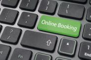 Software gestionale per hotel