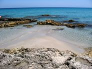 ville private nel Salento